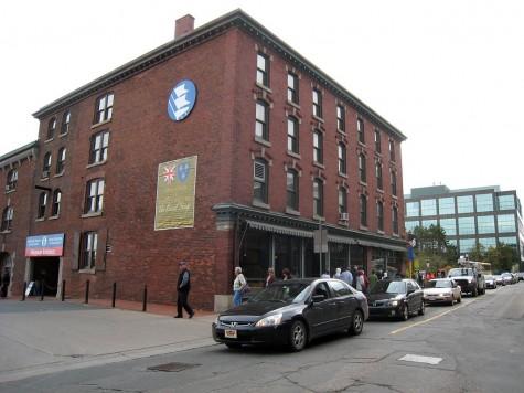 DI_20081001 113726 Halifax MaritimeMuseum