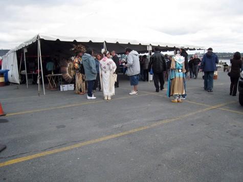 DI_20081001 113828 Halifax Harbourwalk Mikmaq tent