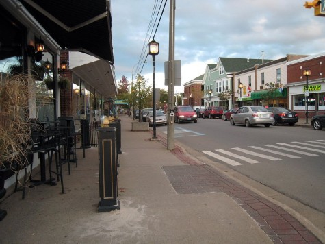 DI_20081001 173528 Wolfville MainStreet view west