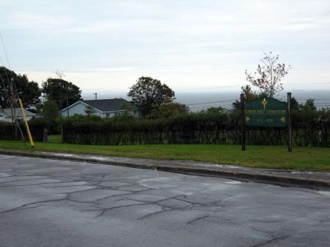 DI_20081002 102250 SaintJohn Cemetery