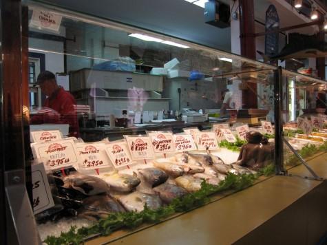 DI_20081002 114752 SaintJohn CityMarket n fish