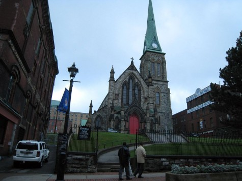 DI_20081002 164234 SaintJohn GermainStreet TrinityChurch