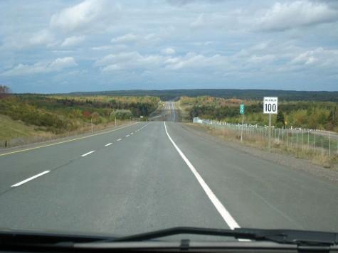 DI_20081003 105608 NB Highway7 n