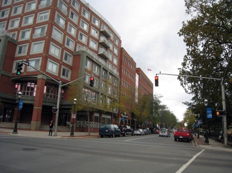 DI_20081003 131708 Fredericton QueenStreet view w