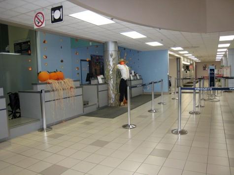 DI_20081003 184026 SaintJohn airport