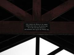 di_20090709-192156-portmacquarie-memorial-plaque