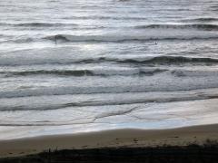 di_20090709-192556-portmacquarie-surfer
