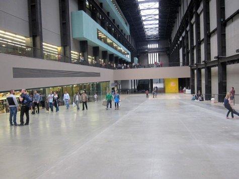 di_20110723-115009-tatemodern-turbinehall