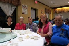 di_20161113_201800_perfectchineseresto_elders (201611b-Factory-PowerPlant)