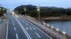 di_20170324_040809_tokyo_aiportmonorail_bridge (201703h-Pearson-Tamachi)